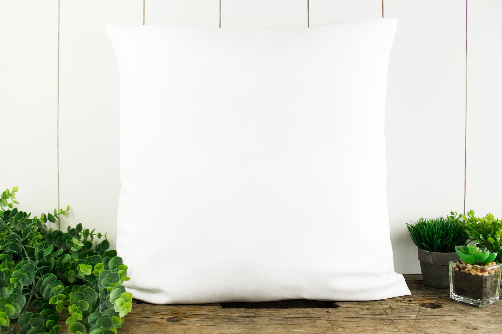White Pillow Mockup.jpg