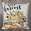 Thumbnail: Happy Harvest Pillow