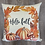 Thumbnail: Hello Fall Pillow