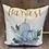Thumbnail: Harvest Pillow
