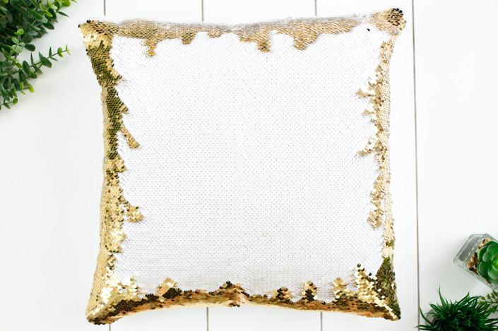 Gold Sequin Pillow Mockup.jpg