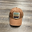 Thumbnail: Hats