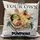 Thumbnail: Pick your own pumpkin Pillow