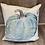 Thumbnail: Pumpkin Pillow