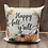 Thumbnail: Happy Fall Y'all Pillow