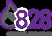 828-customprinting-logo-full-color-rgb-4