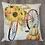 Thumbnail: Bicycle Pillow
