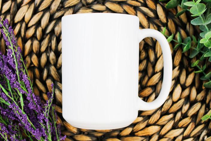 15oz Mug 3.jpg