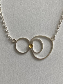 Pebbles Chain