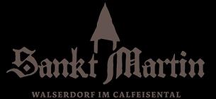 Sankt Martin Logo.png