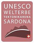 Logo_Sardona_Dritte_D_RGB.jpg