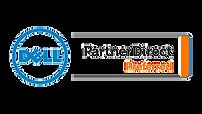 dell-partner-preferred_logo_300x169.png