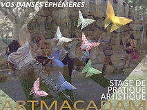 Vos_danses_éphémère_stage_2021.jpg