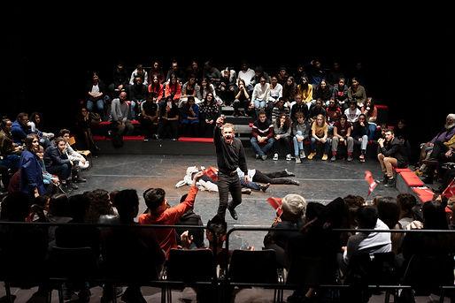 Hamlet28nov.2019.HD.13crÇdit photo Vince