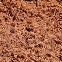 Single Grind Shredded Redwood