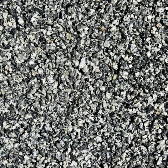 Roofing Granite
