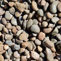 Noiyo 1 1/2 Pebbles