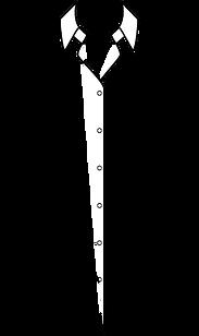 Damen Maßbluse Slimfit mit Abnäher