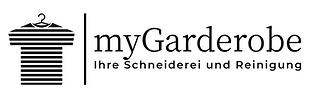 myGarderobe Schneiderei und Reinigung
