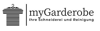 Logo myGarderobe.png