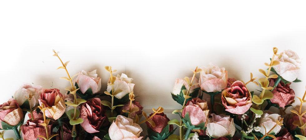 flower-hintergrund.jpg