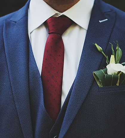 Wedding-Suit-01-421x466.jpg