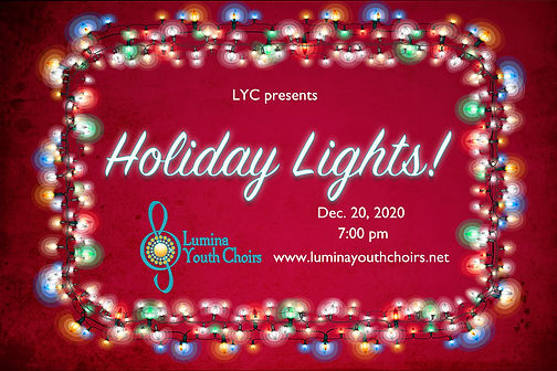 LYC holiday concert 2020 announcement.jp