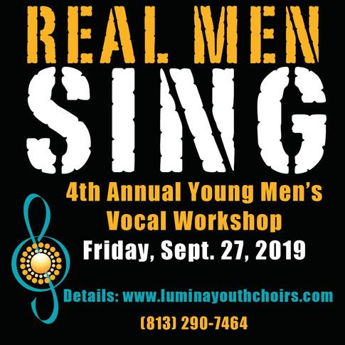 Real Men Sing Instagram 2019.jpg