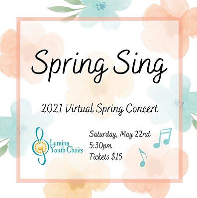 Spring Sing 2021 square.png