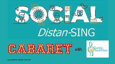 Social Distan-SING Logo-Blue.png