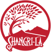Shangri-la-Logo-red.png