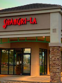 Shangri-la Enhanced.png