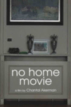 no home movie.jpg