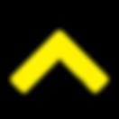 freccia gialla.png