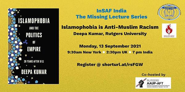 InSAF India 31 July Webinar_EventBrite.jpg