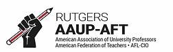 Rutgers Logo.jpg