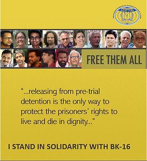 poster for signatories_twitter_solidarity.JPG