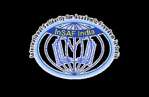 InSAF%20India%20Logo%201200x800_edited.p