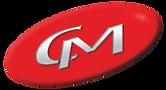 clegg_logo_trans_cr.png