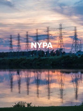 New York Power Authority