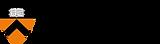 princeton-university-logo_freelogovector