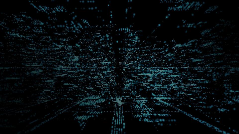 1digital-matrix-particles-grid-virtual-r
