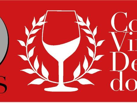Resultados 2021 - Concursos Vinhos e Destilados do Brasil