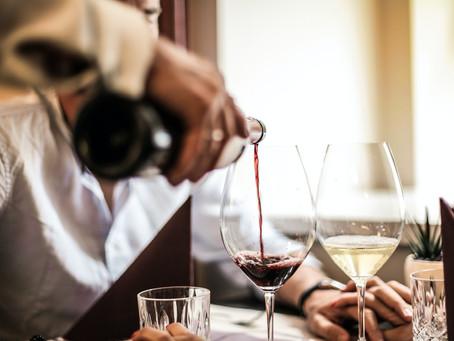 Wine Weekend Store traz vinhos com curadoria e assinatura de um dos mais renomados eventos do País