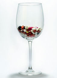 aspirina no vinho.jpg