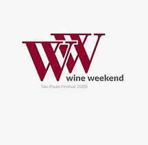 Wine wekeend.png