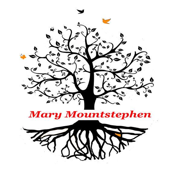 MMSWW Logo Squarepsd.jpg