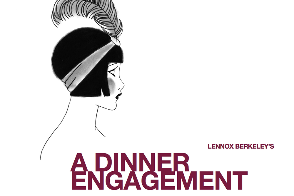 Dinner Engagement Home News.png