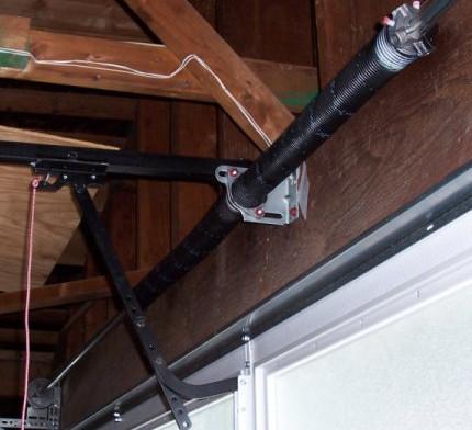 liftmaster-garage-door-opener-linkage.jpg