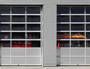 8500-building.jpg